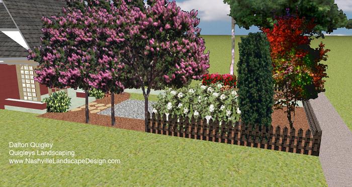 Nashville-Landscaping-Company