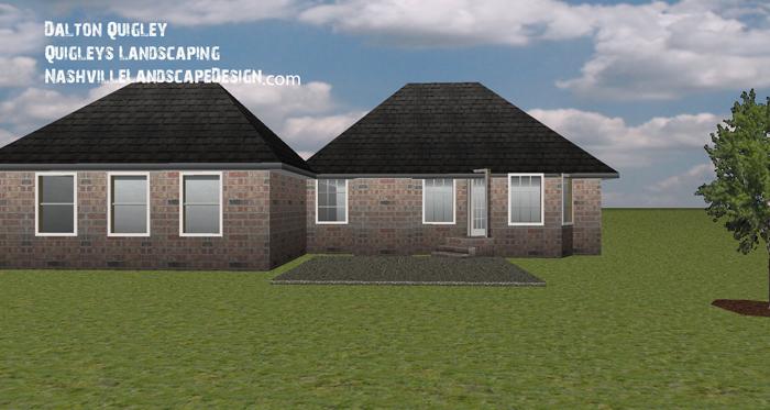 Nolensville-Landscape-Company