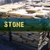 Natural stone gravels nashville tennessee area