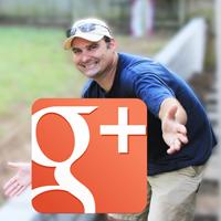 Nashville Landscaping Google+ Dalton Quigley