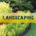 Landscaping in Nashville TN.