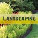 Landscaping in Nashville TN.