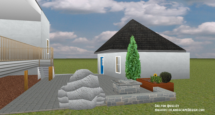 3d-organic-hardscape-landscaping4
