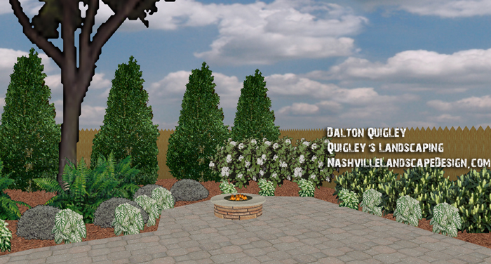 Fire-Pit-Paver-Patio-Dalton-Quigley-Design