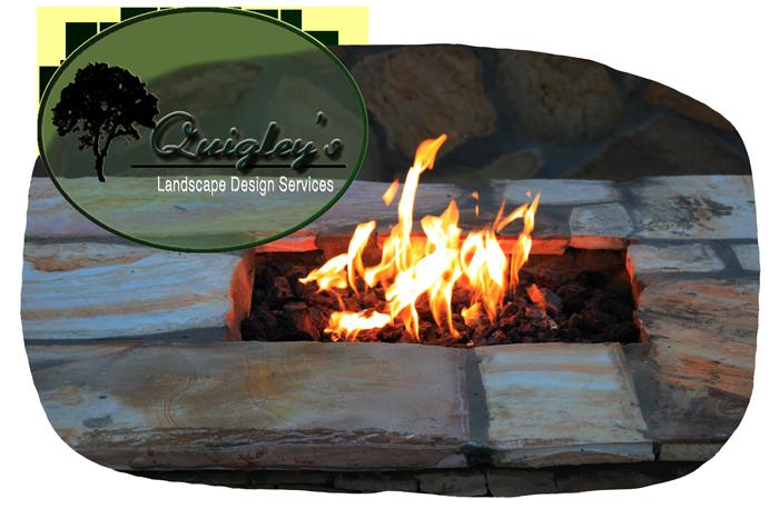 Landscape-Design-Fire-Pit-Patios-Nashville-TN-Designer