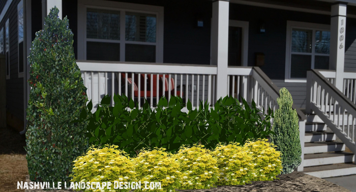 Nashville-Landscaping-Garden-Designer-Dalton-Quigley