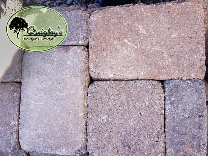 Belgard-3piece-paver-patio-combination-for-clients-Nashville TN