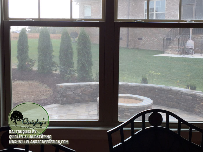 landscape-design-in-nashville-view