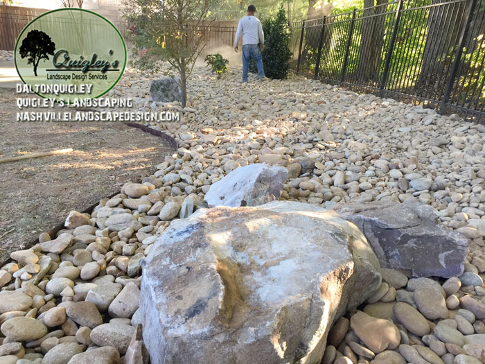 xeriscape-in-nashville-tn