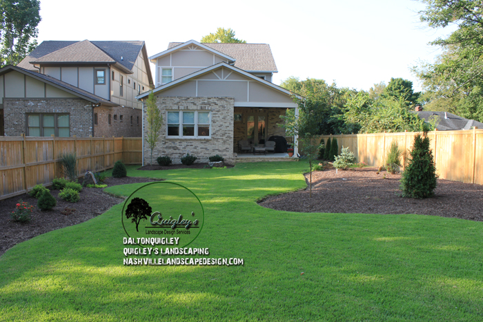 nashville rockery landscape design archives nashville