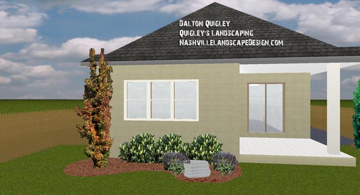 Nashville-Landscape-Architect-Designer-Designs