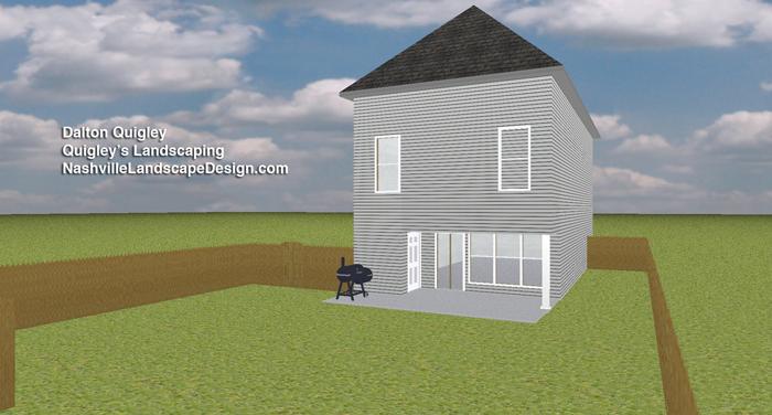 Dalton-Quigley-Landscape-Designer-Back-Yard