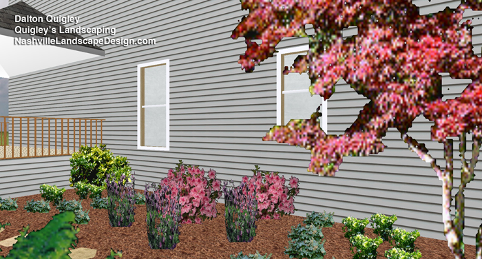 Dalton-Quigley-Side-Yard-Landscape-Design