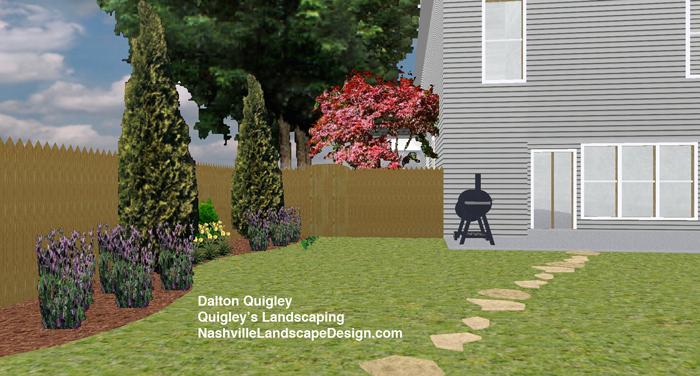 Nashville-Dalton-Quigley-Landscape-Designer