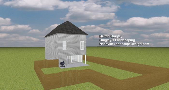 Nashville-Landscape-Designer-Dalton-Quigley