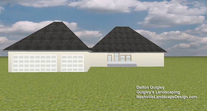 Back-Yard-Thompsons-Station-TN-Design