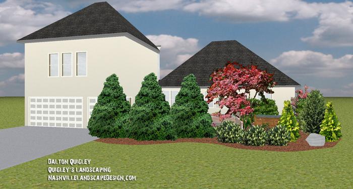 Dalton-Quigley-Landscape-Designer-Nashville-TN