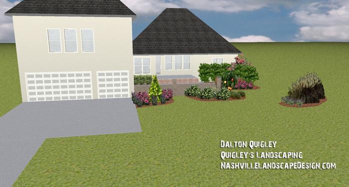 Distance-Image-Open-Herbs-Fruit-Tree-DesignDistance-Image-Open-Herbs-Fruit-Tree-Design