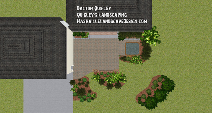 Graphic-Porch and patio-Design-Dalton-Quigley