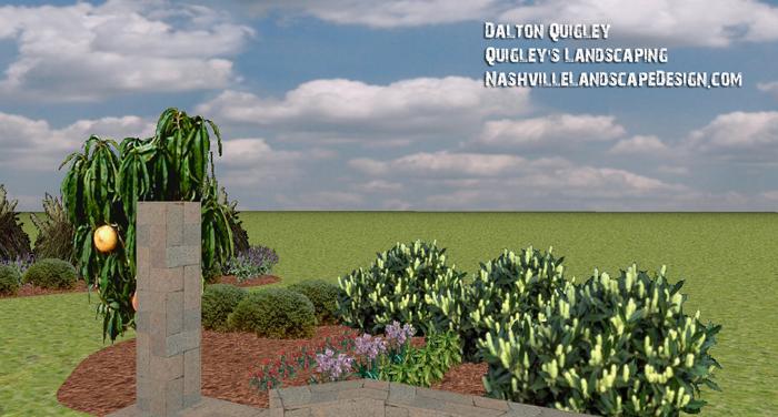 Herb-Garden-3D-Garden-Designer