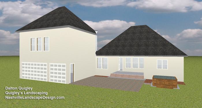 House-Back-Yard-TN-Landscape-Design
