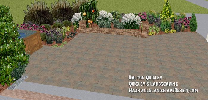 Perennial-Garden-Landscape-Design