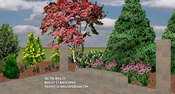 Qugleys-Nashville-Landscape-Designs-Back-Yard