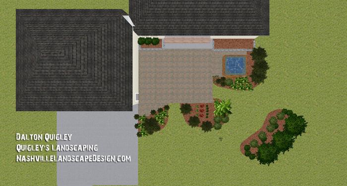 Top-Down-Landscape-Design-Back-Yard