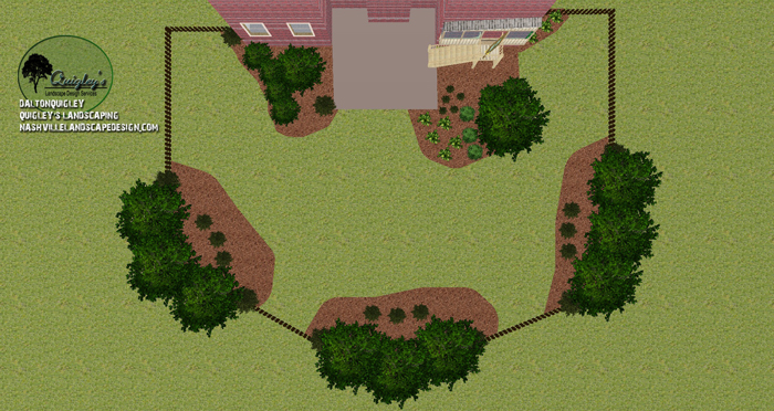 3d-Modern-backyard-design-Nashville-TN