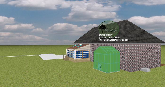 3d-graphic-landscape-plan
