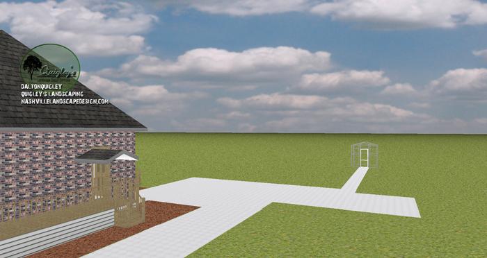 Back-Yard-Landscape-Design-Graphics