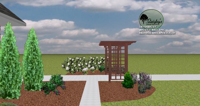 Brentwood-TN-Landscape-Designs