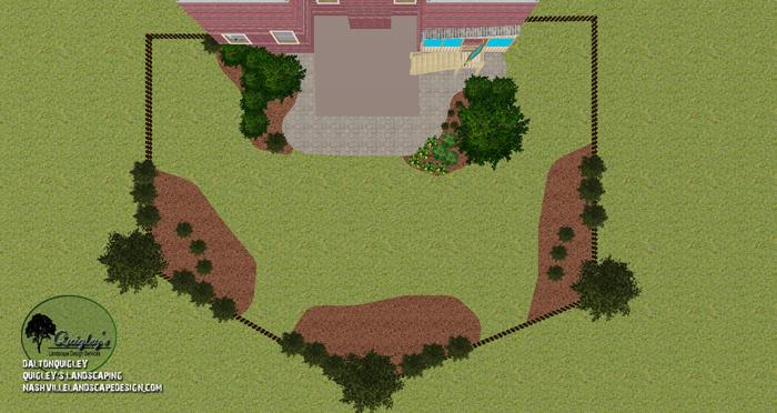 Dalton-Quigley-Landscape-Designer-Spring-Hill
