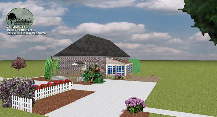 Landscape-Designer-Franklin-TNLandscape-Designer-Franklin-TN