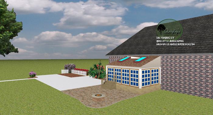 Landscape-Designer-Murfreesboro-TN