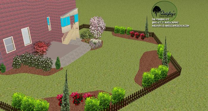 Landscape-Designer-Spring-Hill-TN-Dalton-Quigley