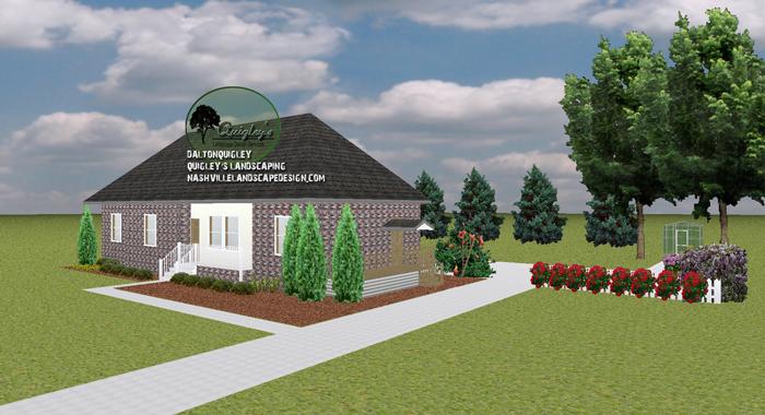 Landscape-Designer-Spring-Hill-TN