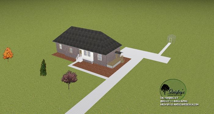 Murfreesboro-Landscaping-Company