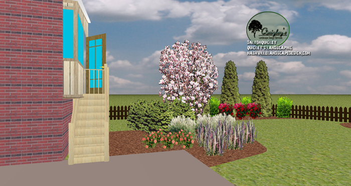 Nashville-Patios-Gardens-Roses