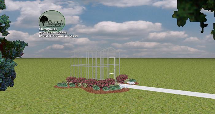 Shade-Shed-Landscape-Designs-Spring-Hill-TN
