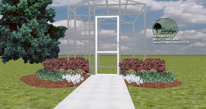 Information garden shed nashville un for Spring hill designs bedroom furniture
