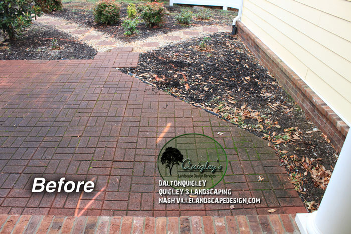 Courtyard-with-ugly-pavers-Nashville-Brentwood-Franklin-Spring-Hill-Nolensville-TN