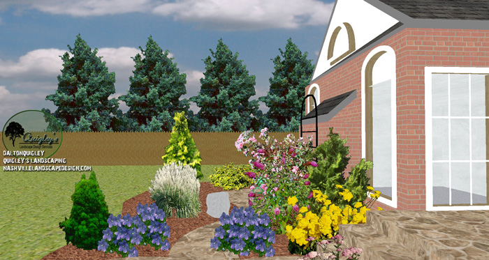 Franklin-Backyard-Patio-Landscaping