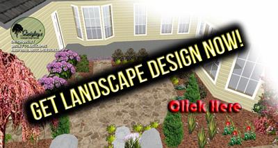 Get-Nashville Landcape-Design-Now