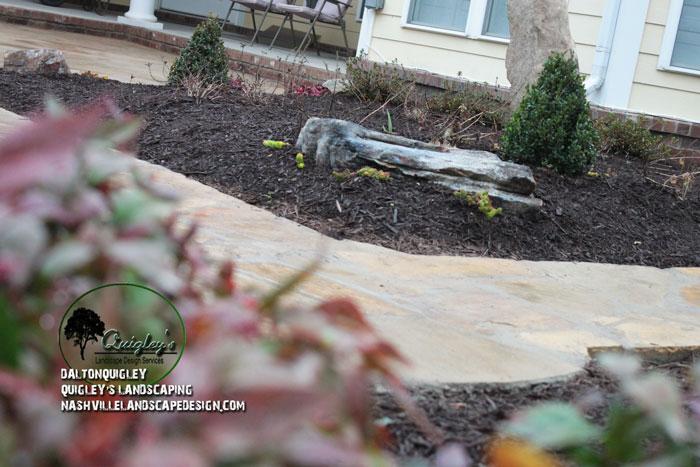 Modern-landscaping-contemporary-Nashville-Brentwood-Franklin-Spring-Hill-Nolensville-TN