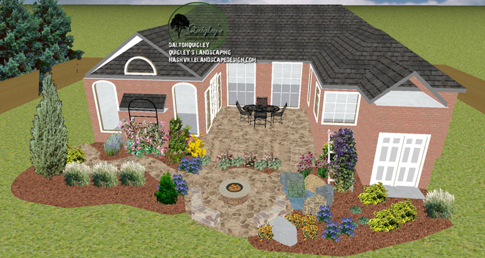 Nashville-Hardscapes-Back-Yard-Patio