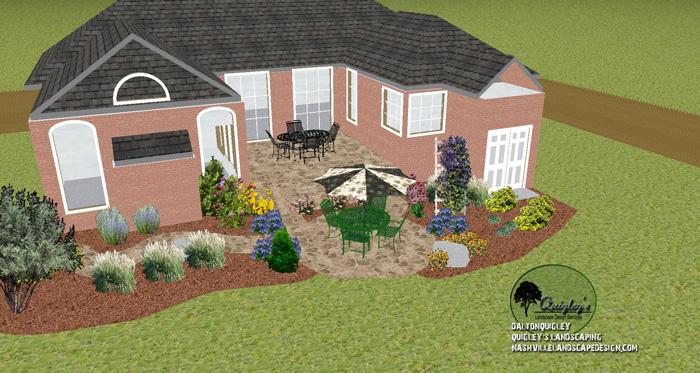 Nashville-Landscape-Designer-Gardens