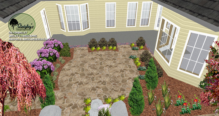 Nashville-Patio-Design-Landscape