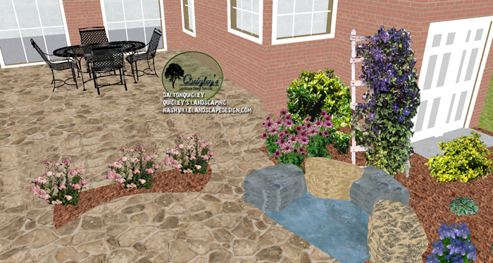 Nashville-Patio-Designer