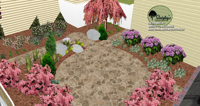 Nashville-Patio-landscape-design